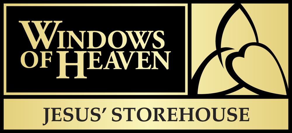 Windows of Heaven Logo.png