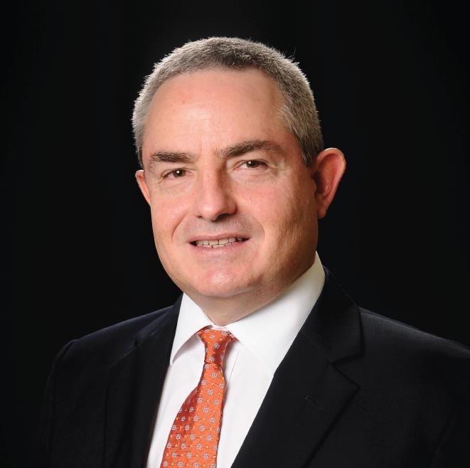 Jürgen Nanne - Associate PartnersJurgen.Nanne@cr.ey.com