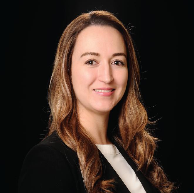 Roxana Cordero - ManagerRoxana.Cordero.Pereira@cr.ey.com