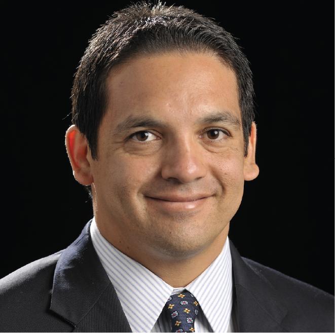 Antonio Ruiz - SocioAntonio.Ruiz@cr.ey.com