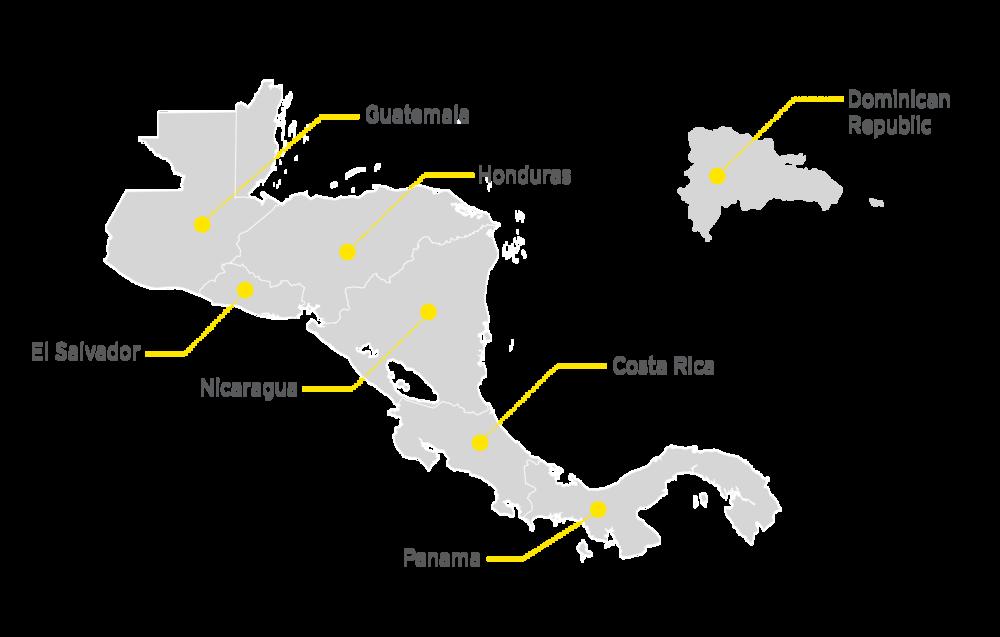 Mapa EY-01.png