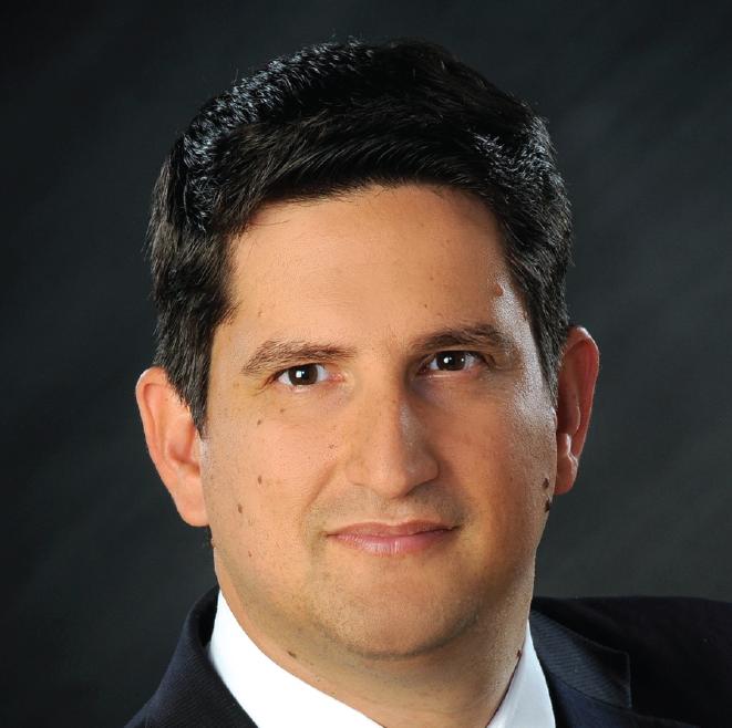 Julio Muñoz - Senior Managerjulio.munoz.rodriguez@do.ey.com