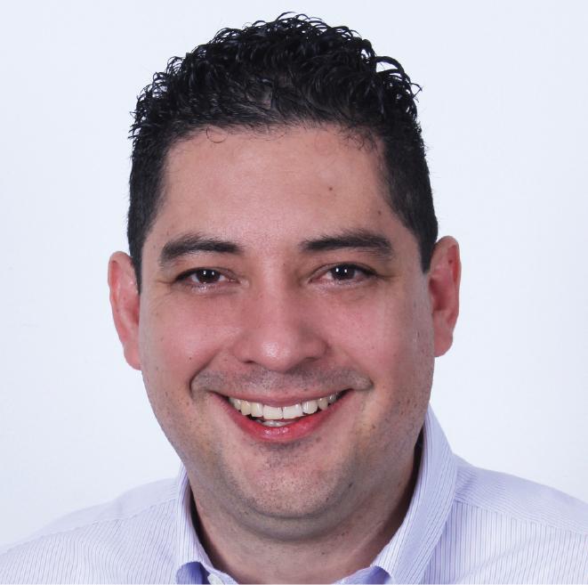 Manuel Ramírez - PartnerManuel.Ramirez@cr.ey.com