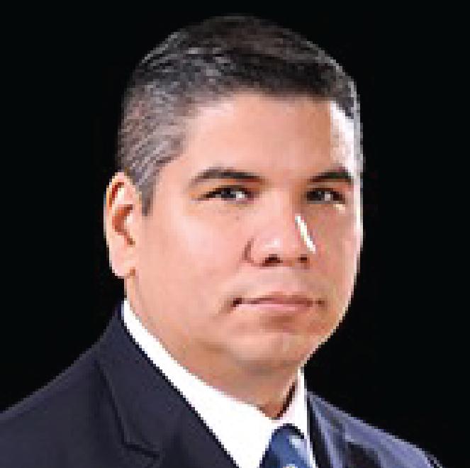 José Olivas - ManagerJose.Olivas@ni.ey.com