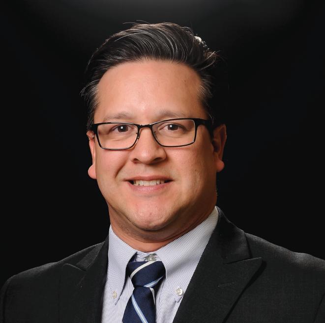 Allan Hernández - Senior ManagerAllan.Hernandez@cr.ey.com