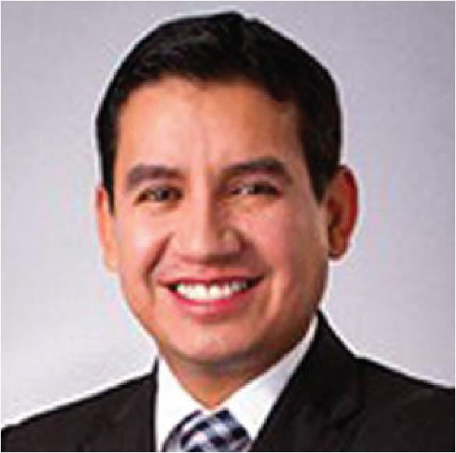 Elmer Vargas - ManagerElmer.Vargas.Espino@gt.ey.com
