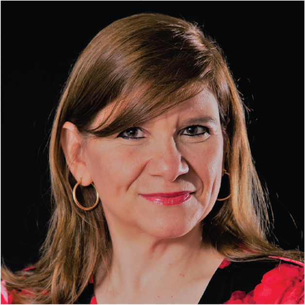 Astrid Zosel - Astrid.Zosel@gt.ey.com
