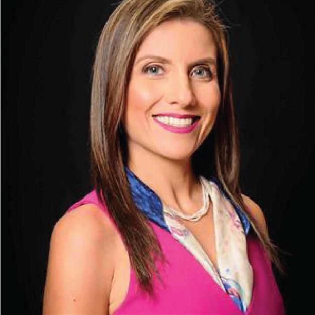 Carolina Palma - Senior ManagerCarolina.Palma@cr.ey.com