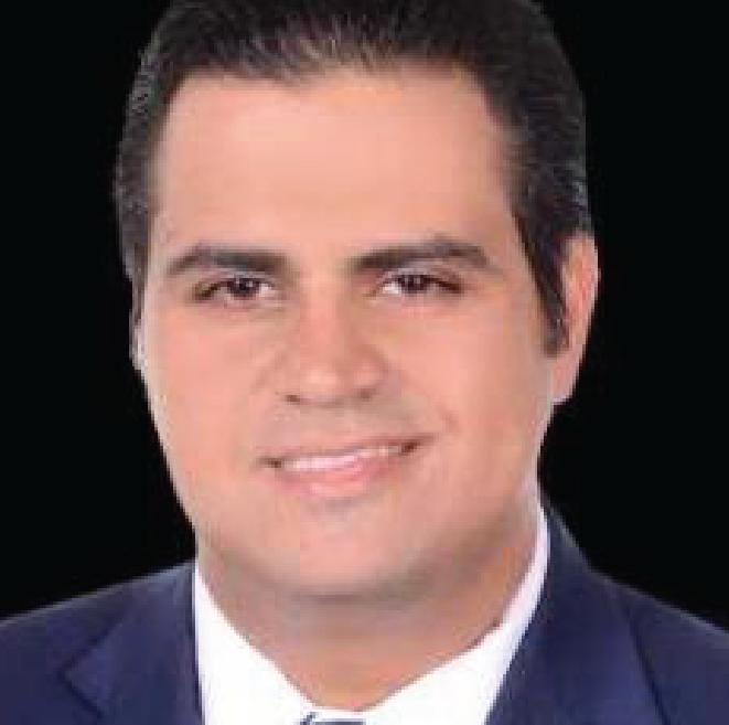 Andrés Lacayo - Manager (Honduras)Andres.Lacayo.Rodriguez@hn.ey.com