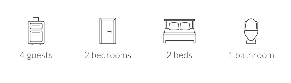 two-bedroom-guest-room-infos-the-park-ssi.jpg