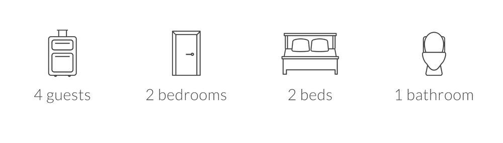 2-bedroom-guest-room-infos-the-park-ssi.jpg