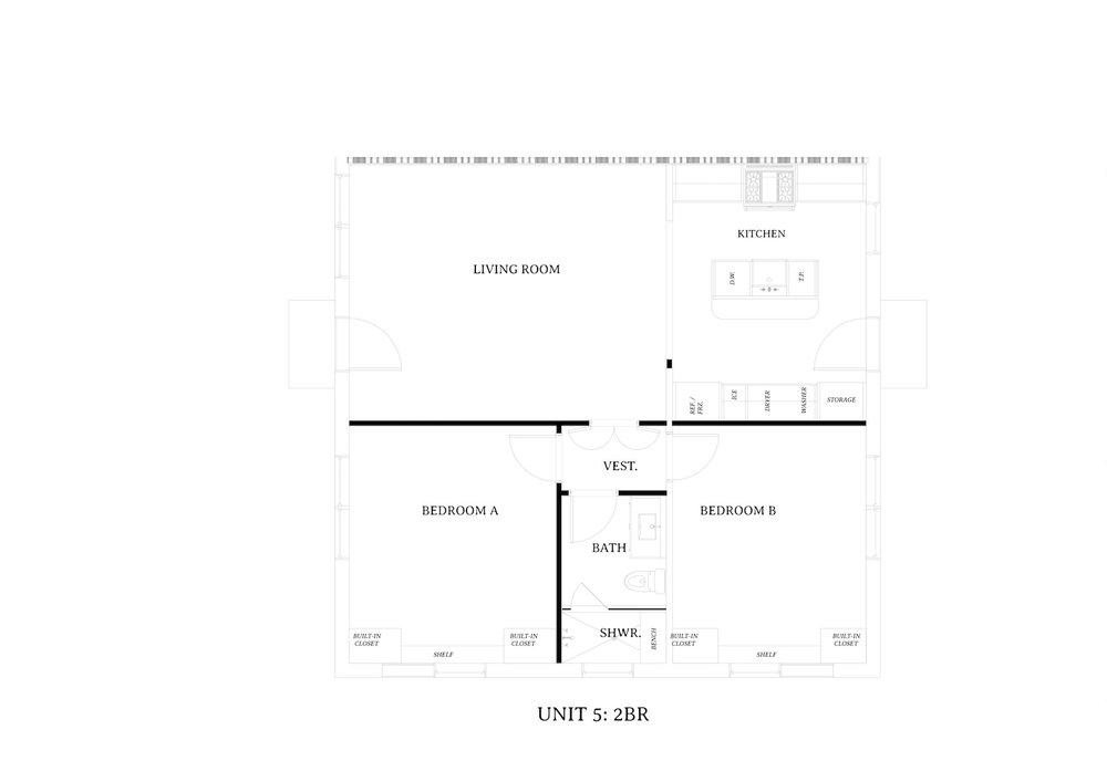 the park ssi wisteria floor plan.jpg