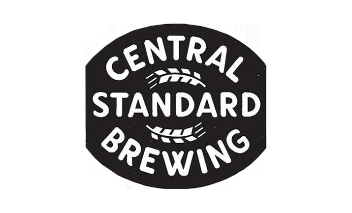 CentralStandard.png