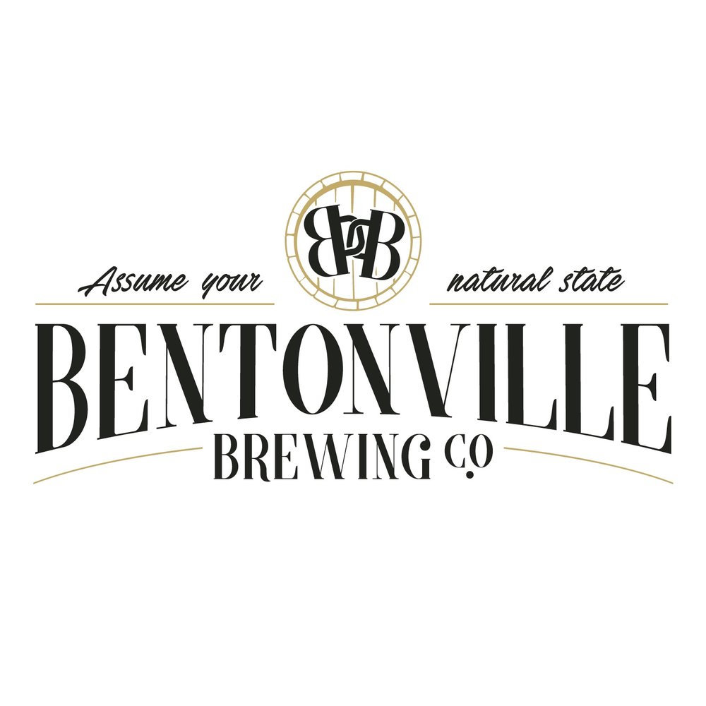 Bentonville logo with gold barrel.jpg