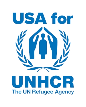 USA For UNHCR - USA for UNHCR protects refugees and empowers them with hope and opportunity. As the only organization dedicated to raise awareness and funds in the U.S. for the UN Refugee Agency, USA for UNHCR has raised nearly $200 million to help refugees in the past five years. The Hive is USA for UNHCR's innovation lab responsible for the application of data science and machine learning to USA for UNHCR's programming. The Hive aims to transform the way Americans engage in social issues.