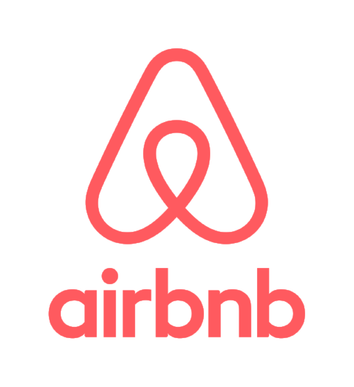 Airbnb - Founded in 2008, Airbnb is a global travel community that offers magical end-to-end trips, including where you stay, what you do and the people you meet. The Airbnb Human team is focused on building tools for exponential generosity, including Open Homes, our community of hosts offering their extra space for free to people in need of temporary housing.