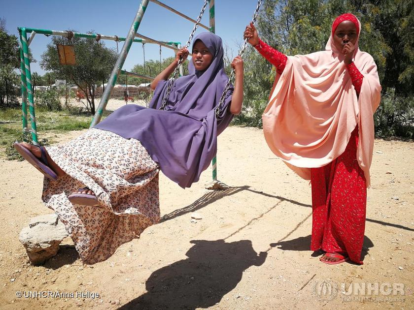 © UNHCR:Anna Hellge_3.jpg