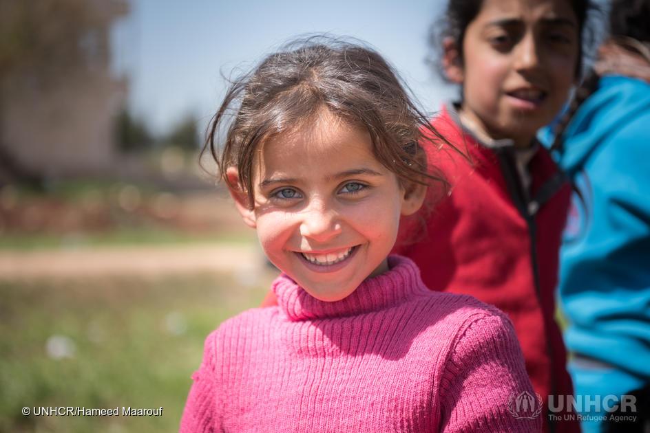 © UNHCR:Hameed Maarouf.jpg