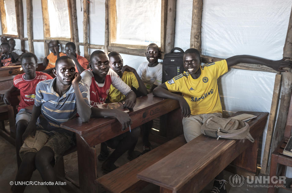 © UNHCR:Charlotte Allan_2.jpg