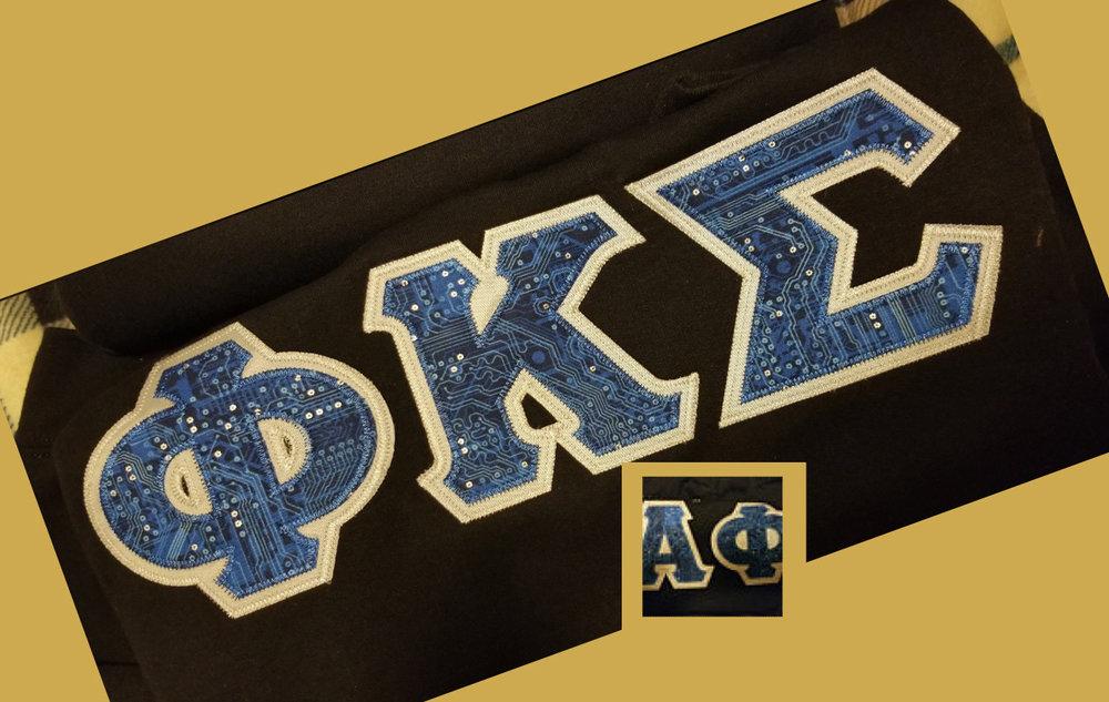greek letter shirts merged.jpg