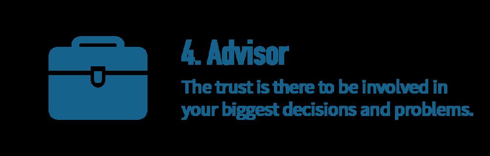 advisor-text-no-bg-01.png