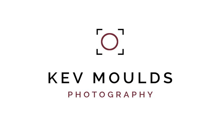 Kev Moulds PHOTO