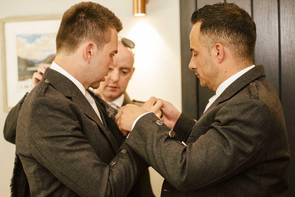 Nicola & John Hunter- Wedding  024  Low.JPG