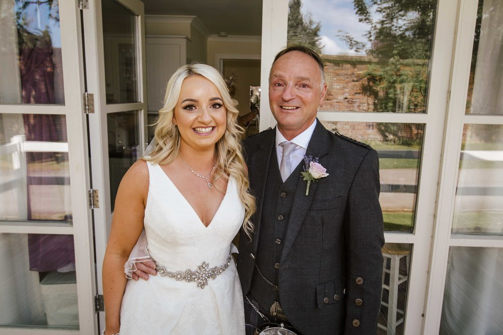 Nicola & John Hunter- Wedding  119  Low.JPG