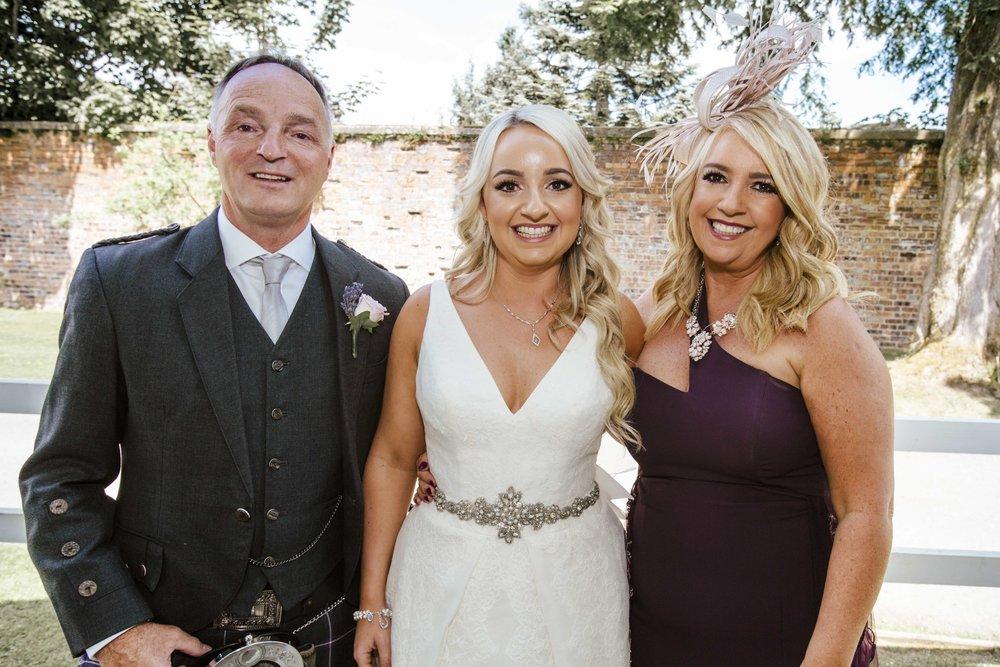 Nicola & John Hunter- Wedding  121  Low.JPG