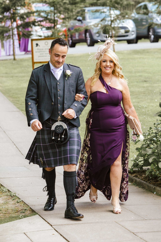 Nicola & John Hunter- Wedding  142  Low.JPG