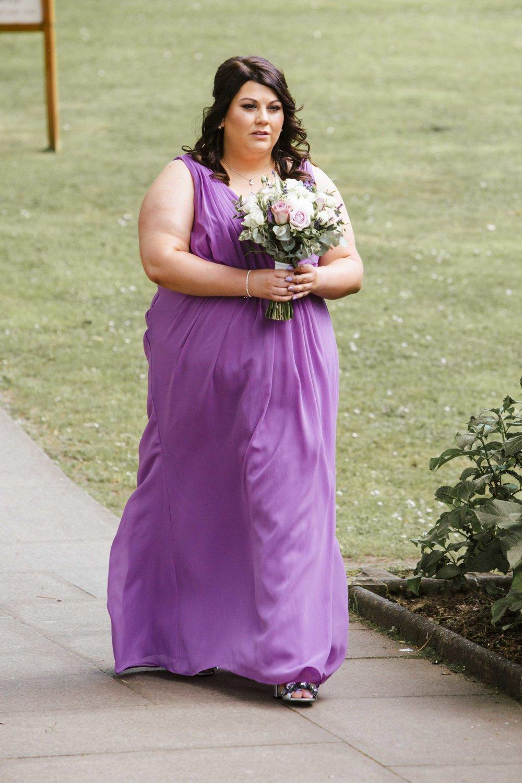 Nicola & John Hunter- Wedding  144  Low.JPG