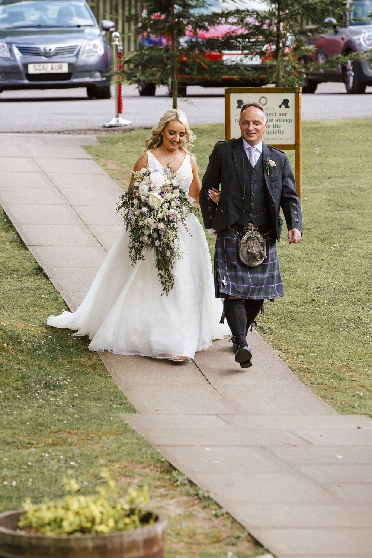 Nicola & John Hunter- Wedding  147  Low.JPG