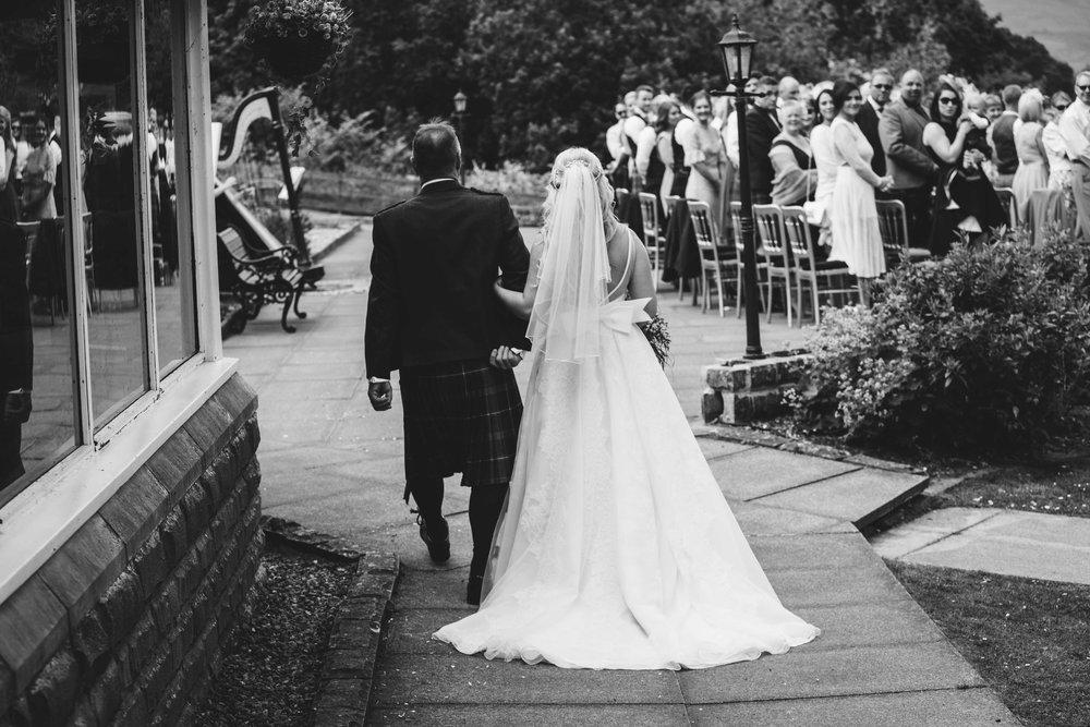 Nicola & John Hunter- Wedding  148  Low.JPG