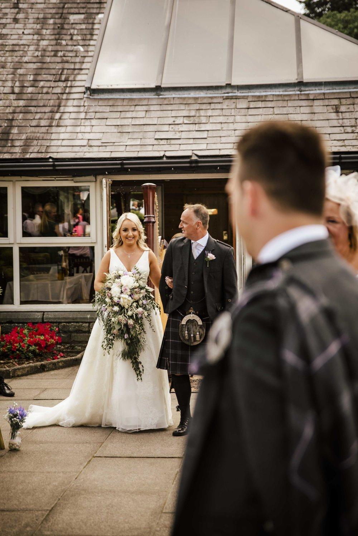 Nicola & John Hunter- Wedding  151  Low.JPG