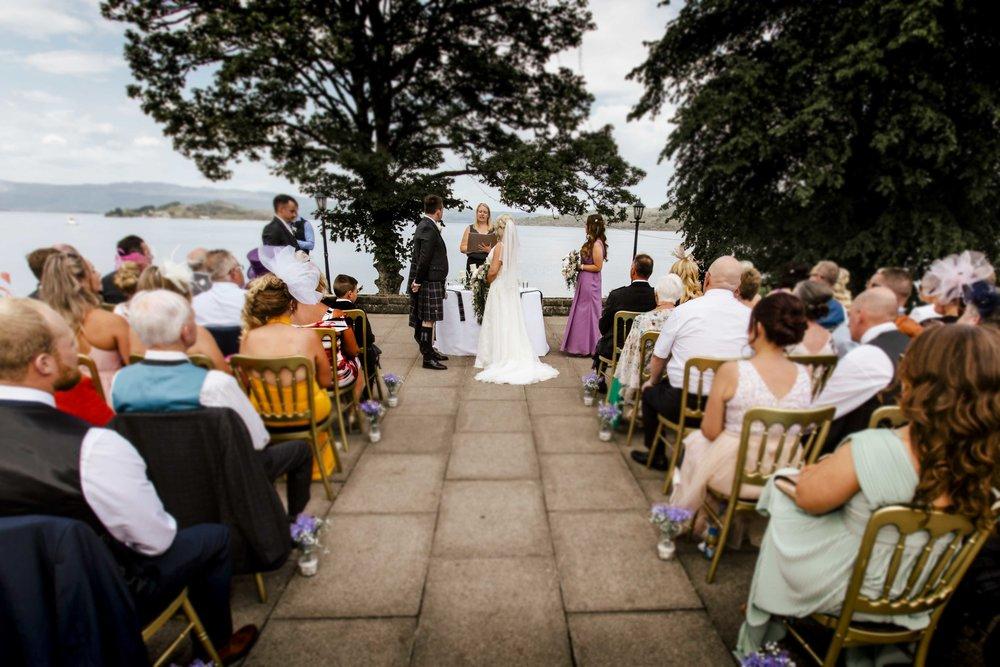 Nicola & John Hunter- Wedding  162  Low.JPG
