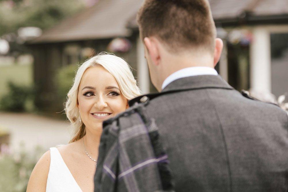 Nicola & John Hunter- Wedding  169  Low.JPG
