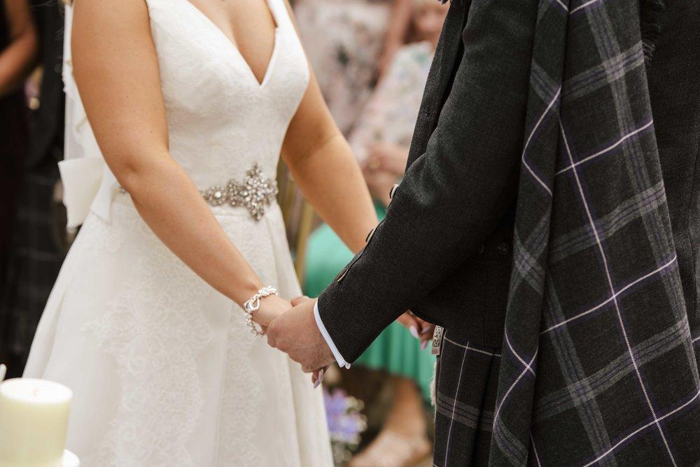 Nicola & John Hunter- Wedding  170  Low.JPG