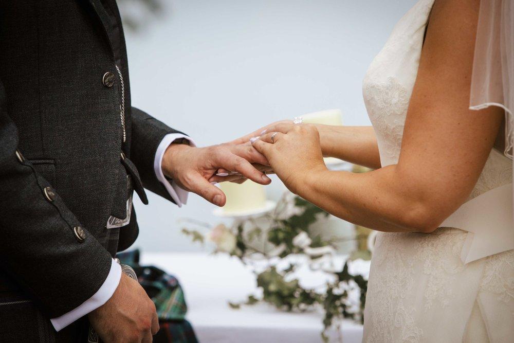 Nicola & John Hunter- Wedding  178  Low.JPG