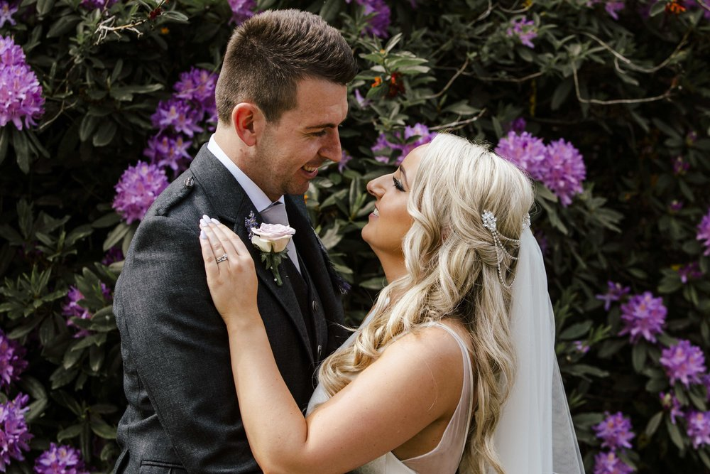 Nicola & John Hunter- Wedding  223  Low.JPG