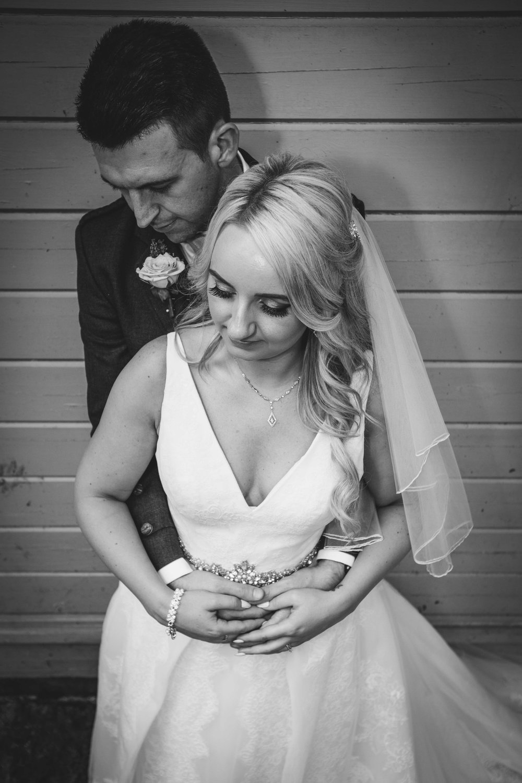 Nicola & John Hunter- Wedding  227  Low.JPG