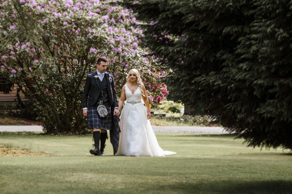 Nicola & John Hunter- Wedding  232  Low.JPG