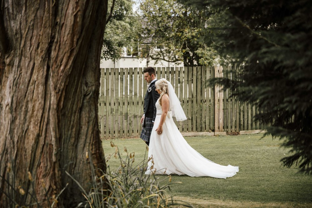 Nicola & John Hunter- Wedding  231  Low.JPG