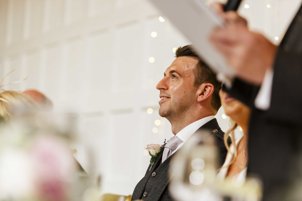 Nicola & John Hunter- Wedding  299  Low.JPG