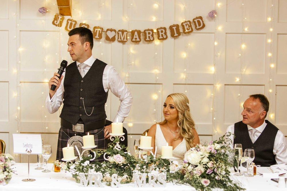 Nicola & John Hunter- Wedding  311  Low.JPG