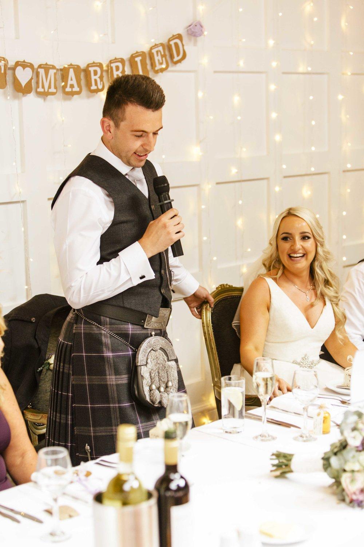Nicola & John Hunter- Wedding  330  Low.JPG