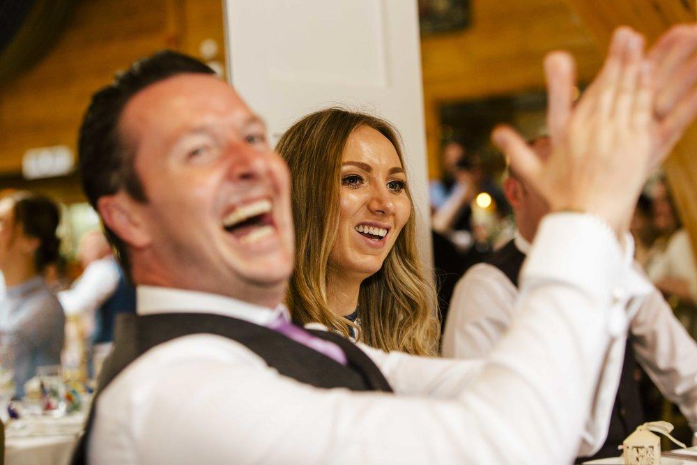 Nicola & John Hunter- Wedding  355  Low.JPG