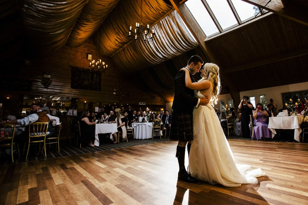 Nicola & John Hunter- Wedding  414  Low.JPG