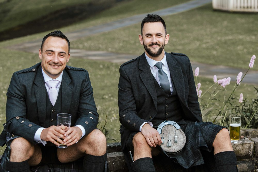 Nicola & John Hunter- Wedding  395  Low.JPG