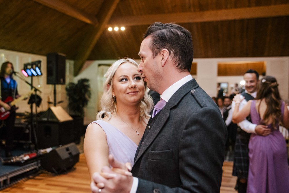 Nicola & John Hunter- Wedding  427  Low.JPG