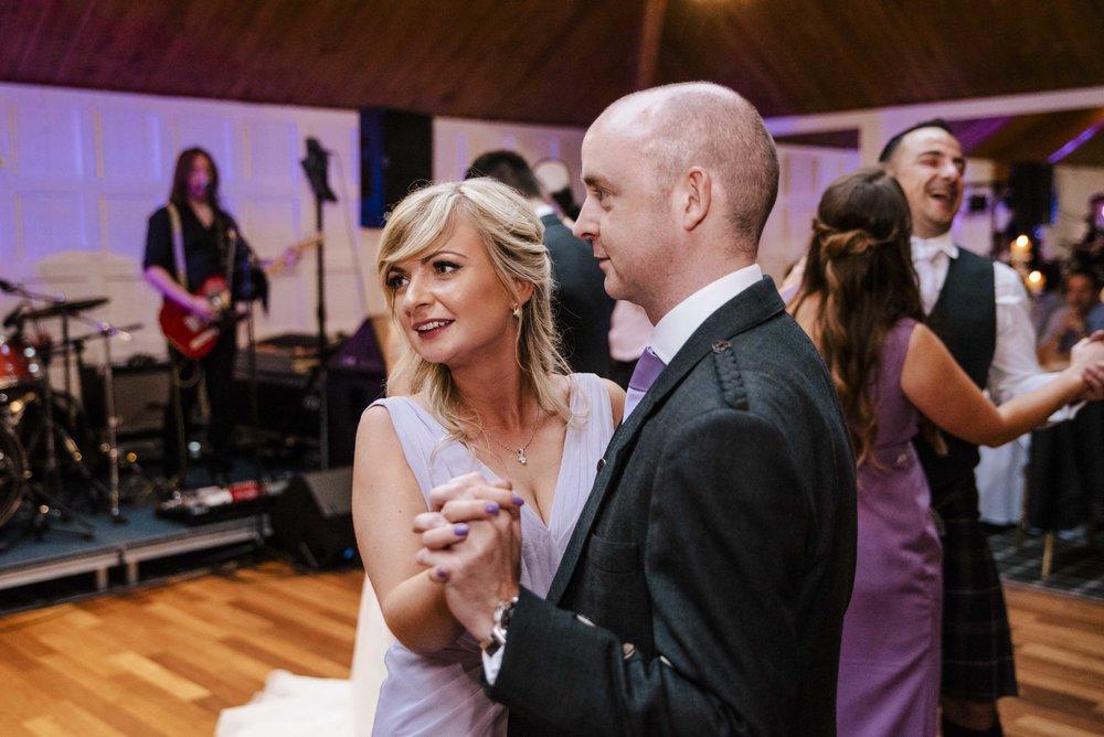 Nicola & John Hunter- Wedding  429  Low.JPG